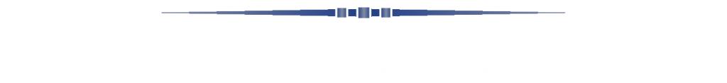 Widget Line Divider