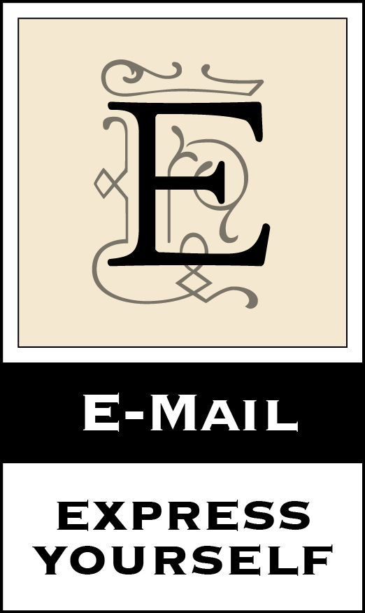 small business e-mail service provider